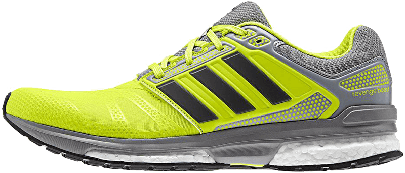 ADIDAS REVENERGY BOOST TECHFIT 2