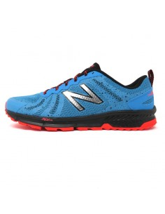 New Balance 590 Trail