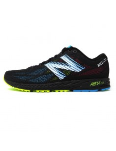 New Balance 1400 RC M1400BB6