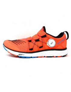 New Balance 1500 T2 Mujer W1500AB4