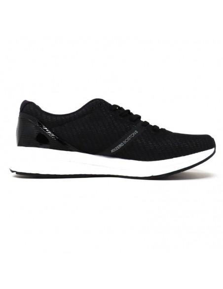 Adidas Adizero Boston 8 CBLACK/FTWWHT/GRESIX