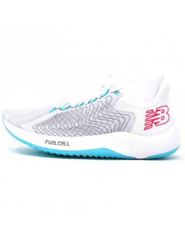 New Balance Fuel Cell Rebel Mujer WFCXWM