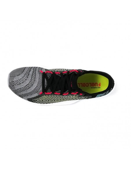New Balance Fuel Cell Rebel MFCXBM