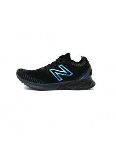 New Balance Echo MFCECNY