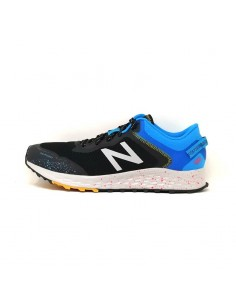 New Balance Arishi MTARISG1