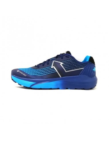 Raidlight Responsive Ultra Navy/Blue