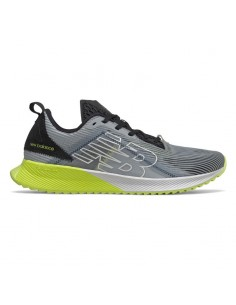 New Balance Fuel Cell Echolucent MFCELLG