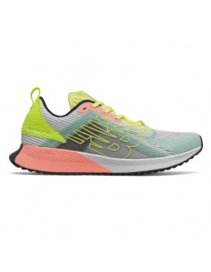 New Balance Fuel Cell Echolucent Mujer WFCELLM