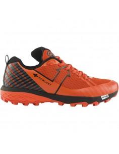 Raidlight Responsiv Dynamic Burnt Orange GNIM500 419