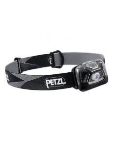 Linterna frontal compacta PETZL TIKKA® E093FA00 - NEGRO