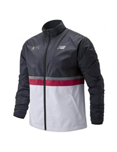 New Balance Cortaviento London Ed. Marathon Windcheater 2020