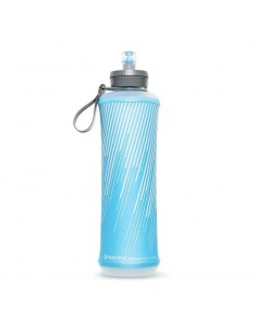 Bidón flexible HYDRAPAK SoftFlask™ 750 ML
