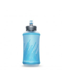 Bidón flexible HYDRAPAK SoftFlask™ 500 ML
