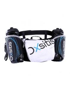Cinturón hidratación Oxsitis DOUBLE RACE .X Ref. 41040102