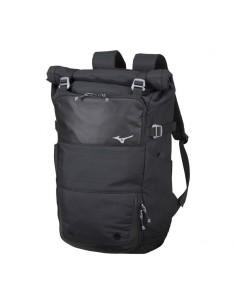 Mochila Style Backpack (28L) S33GD9002 09 Ht. Black