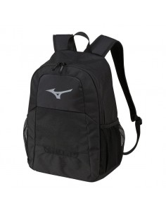 Mochila Mizuno Backpack (18L) 33GD9018