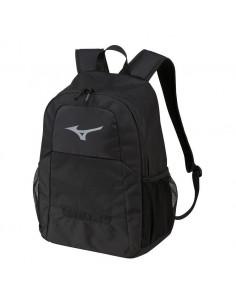 Mochila Mizuno Backpack (18L) 33GD9018