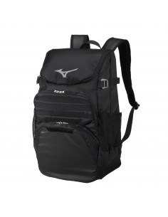 Mochila Mizuno Athlete Backpack (28L) 33GD9006
