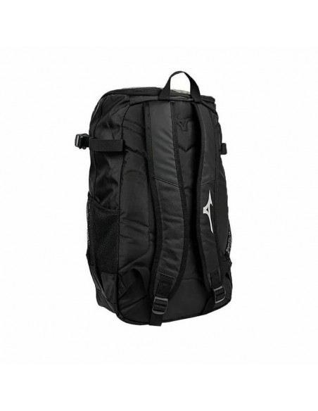 Mochila Mizuno Athlete Backpack (28L) 33GD9006