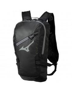 Mochila Mizuno Running Backpack (10L) 33GD0018