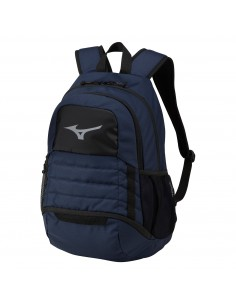 Mochila Mizuno Backpack (28L) 33GD9017