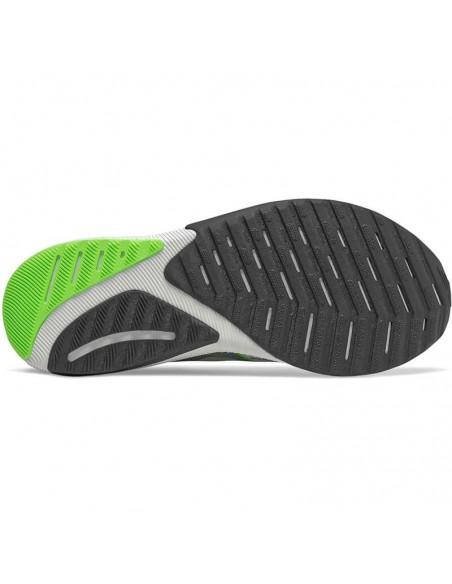 New Balance FuelCell Propel v2 MFCPRLG2 - White/Energy Lime/Black