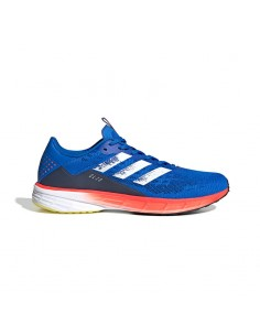 Adidas SL20 SUMMER.RDY