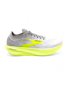 Brooks Hyperion Tempo Elite 2