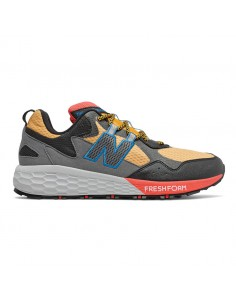 New Balance Fresh Foam Crag...