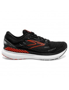 Brooks Glycerin GTS
