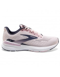 Brooks Launch GTS Mujer