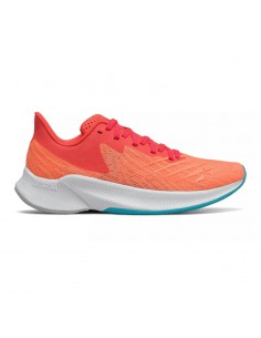 New Balance FuelCell Prism...