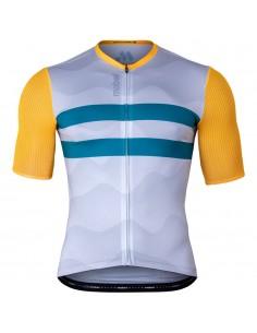 Maillot corto ciclismo...