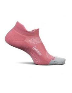 Calcetines Feetures Elite...