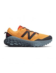 New Balance Fresh Foam More...
