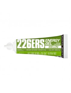 Energy Gel BIO 226ERS...