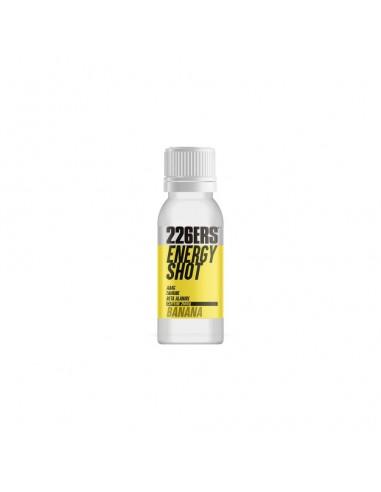 Viales 226ERS Energy shot 60ml (1...