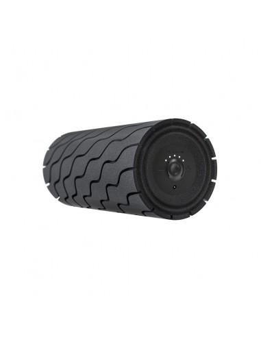 Foam roller Theragun Wave Roller™