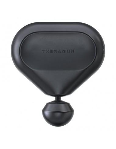 Estimulador muscular Theragun Mini