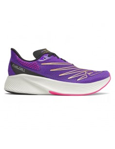 New Balance FuelCell RC...