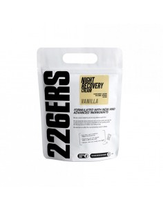 Night Recovery Cream 226ERS...