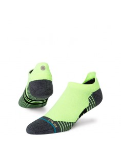 Calcetines Stance ULTRA TAB