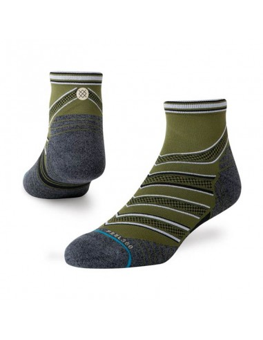 Calcetines Stance CONFLICTED QTR