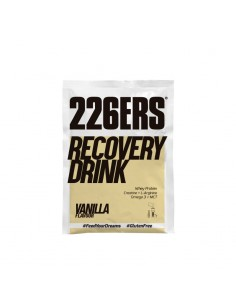 Recovery Drink 226ERS...