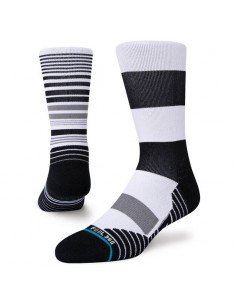Calcetines Stance Dynamic Crew