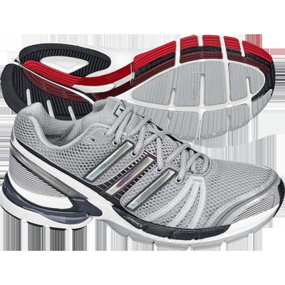 timeless design 583ef c0902 adidas zapatilla de running hombre adistar ride 4