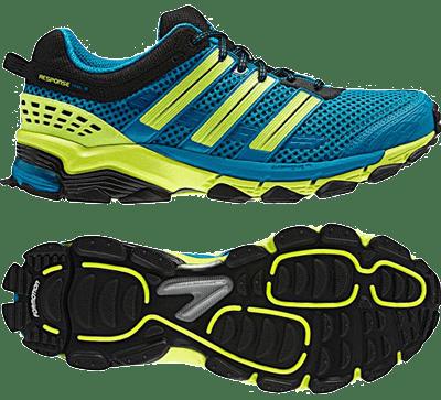 Adidas_Response_Trail_18
