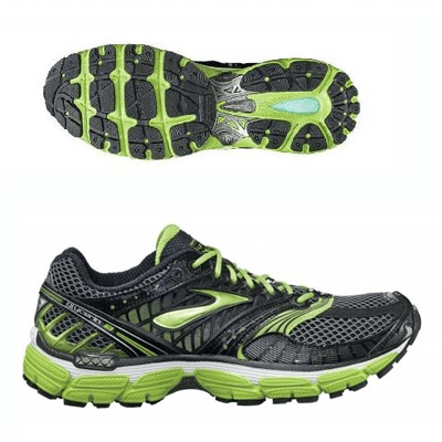 brooks-glycerin-9