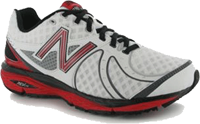 Sports Chalet Shoes Sale