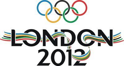 olimpiadas20122
